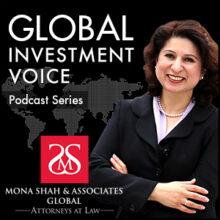 MSA_EB5-GlobalInvestmentVoice300px