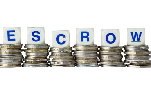 Subscription Escrow Accounts in EB-5 A Story of Evolution