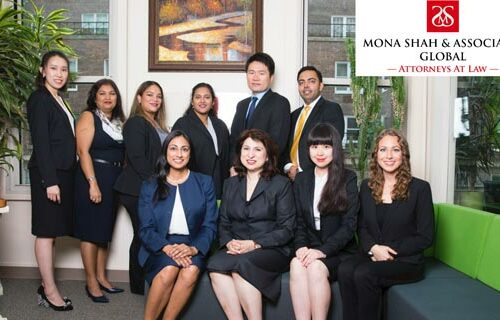 Last Minute Tips from MSA Global