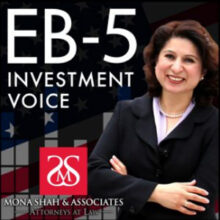 podcasts-investment_voice